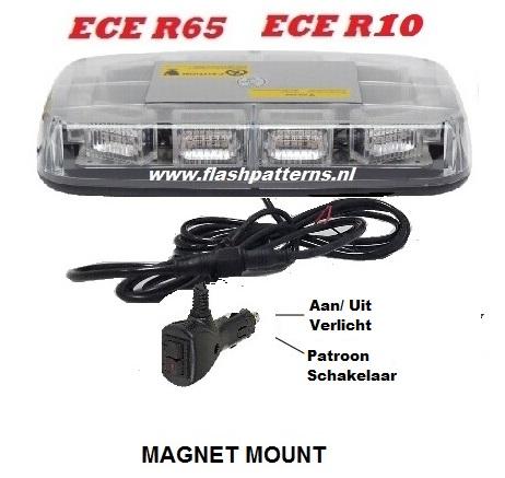 ECO LED Mini lichtbalk ECER65.jpg