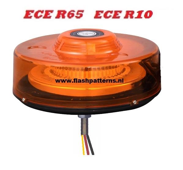 ZL5 XTV ECER65, ECER10.jpg
