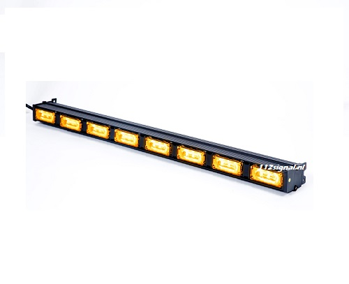 LED TRAFFIC ADVISOR / LED ARROW BAR