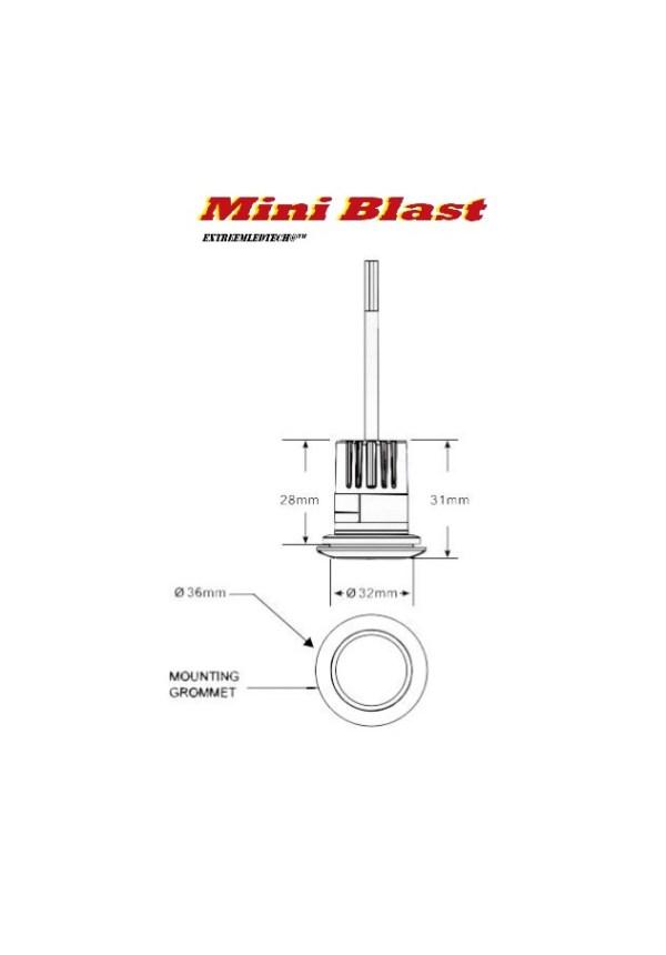 mini-blast-maten-lxbxh