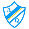 Argentino de Quilmes