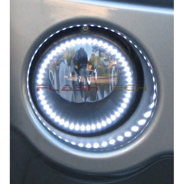 T10 Led Picture Light