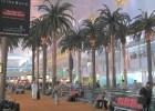 dubai international airport- 01