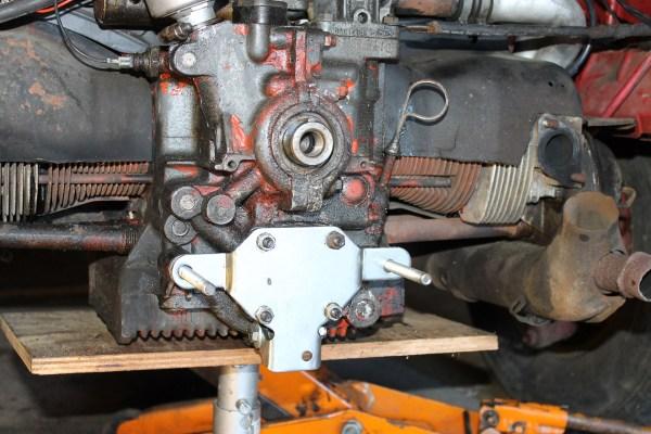 adaptateur-moteur-cox-sur-combi