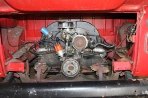 compartiment-moteur-combi