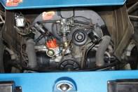 moteur 1300 F sa