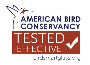 Bird-Smart-Glass-Logo