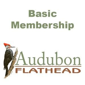 membership-basic