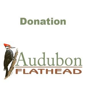 membership-donation