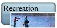 Recreation2