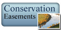 conservation-easement