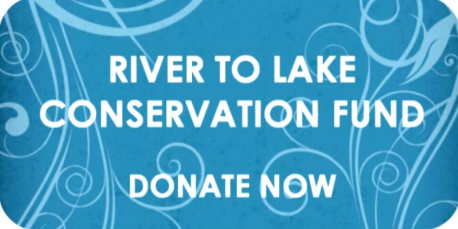 R2L Fund donate