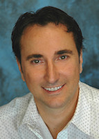 Rick Kerby
