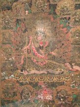Secrets of Tibetan Art ...