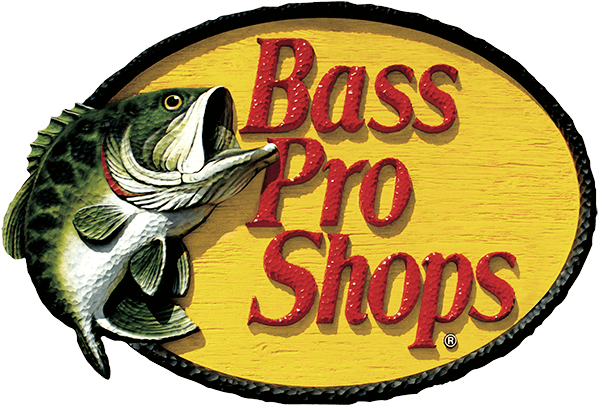 Multi Seal FlatOut with Kevlar Tire Sealant Additive at Bass Pro Shops
