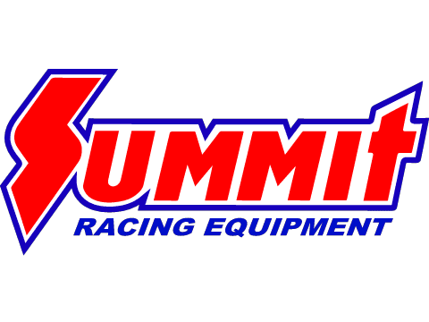 Multi Seal tire sealant and repair products at Summit Racing Equipment