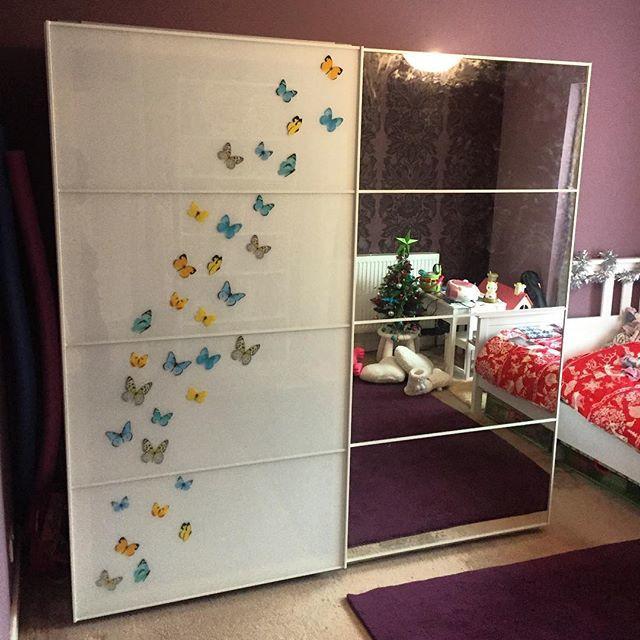 Ikea Pax Sliding Door Wardrobe Installation Brighton