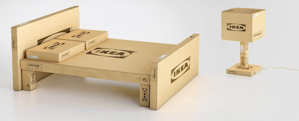 Ikea flat pack furniture assembly service flat pack pro for Cost of ikea assembly service