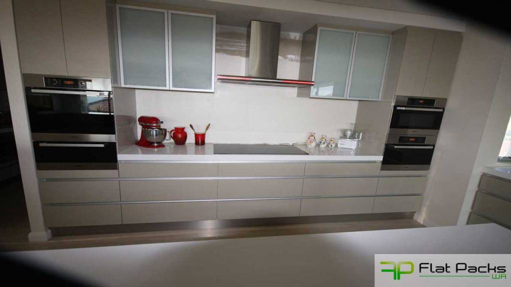 kitchen-renovation2