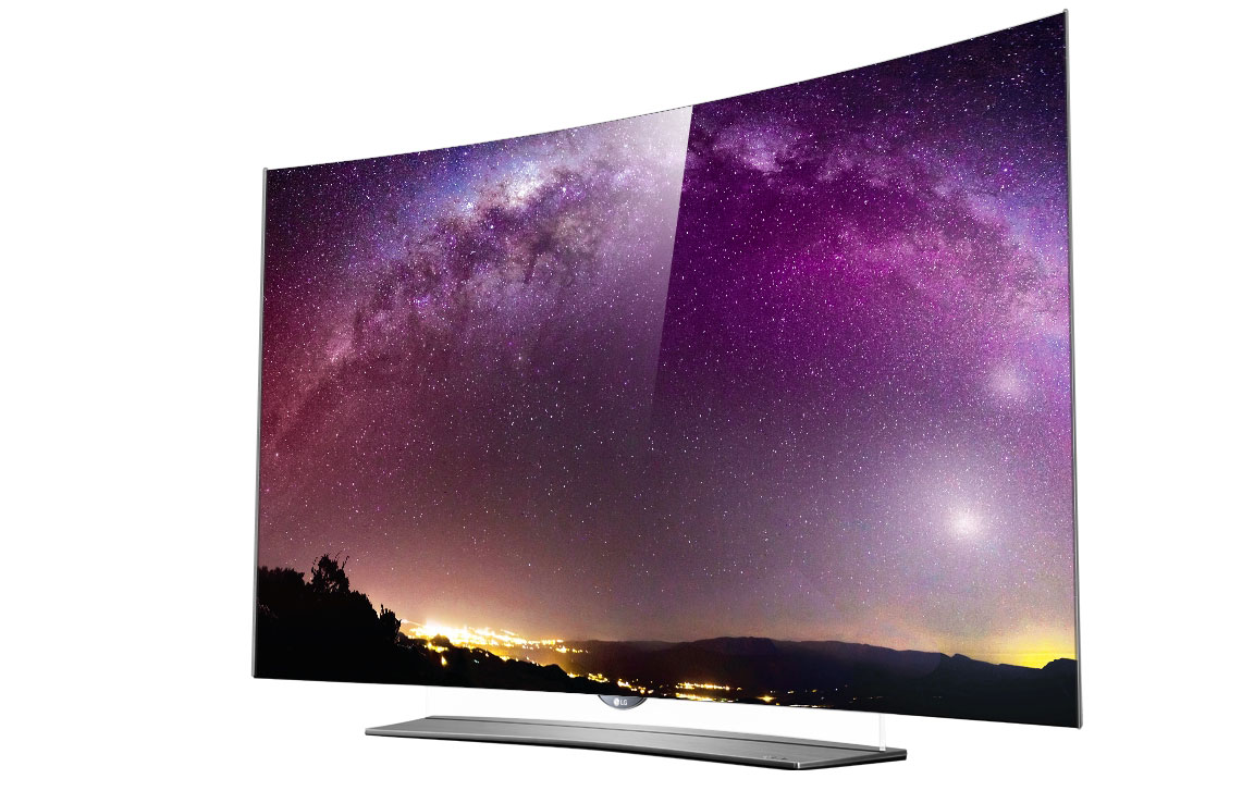 Image result for image of 2015 television