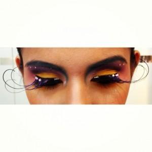 chyla guerrero makeup 1
