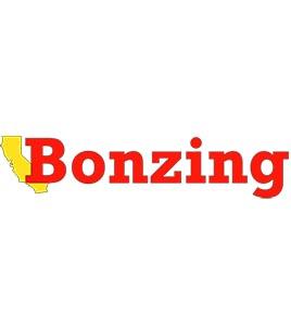 Bonzing