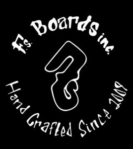 Fs Boards Inc.