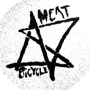 Meat Bicycle