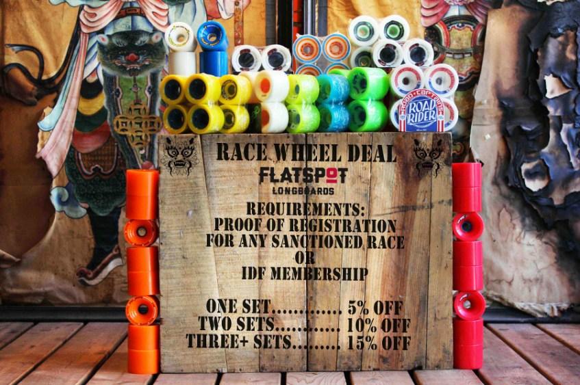 race-wheel-deal
