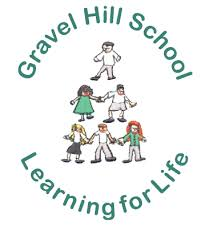 Great Feedback from the Parents of Gravel Hill Primary School, Bexleyheath, Kent
