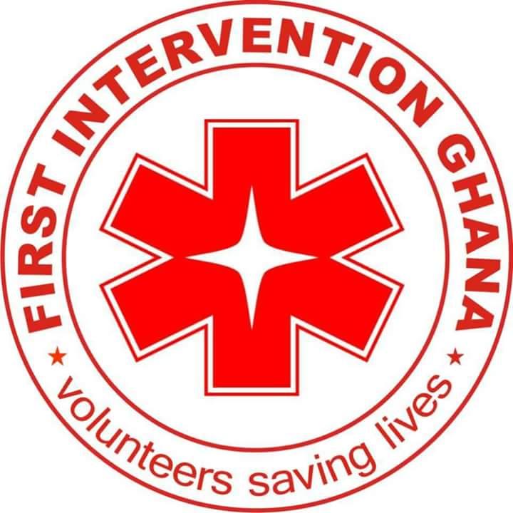 flatstan first intervention ghana