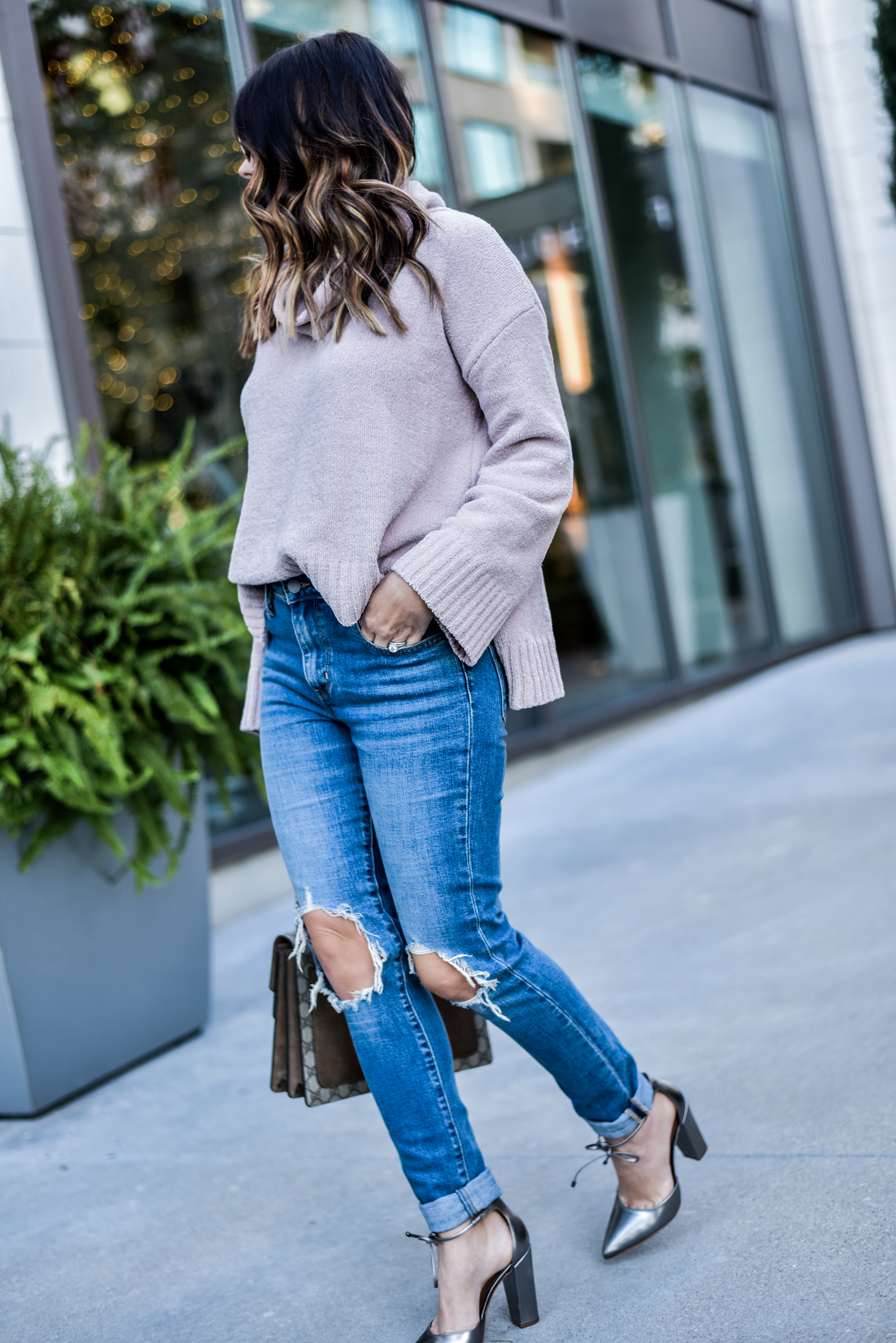 fall fashion outfit ideas