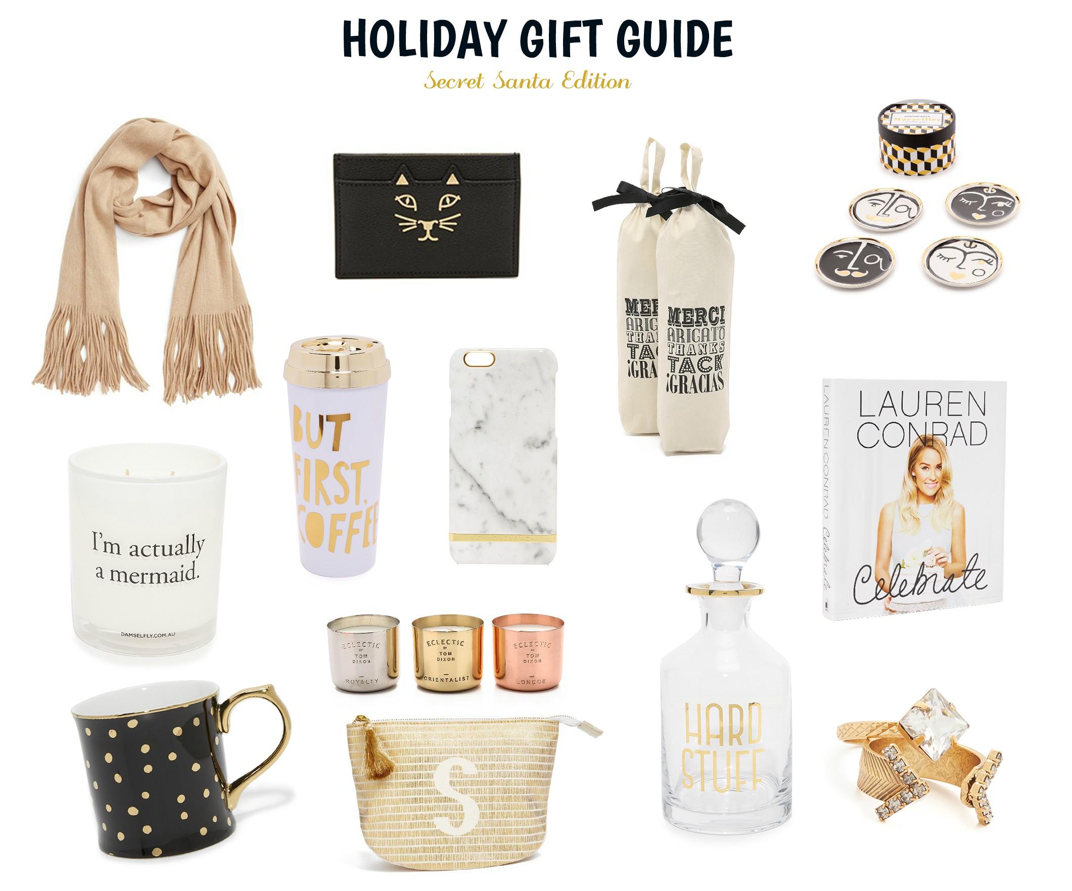 gift-guide-123