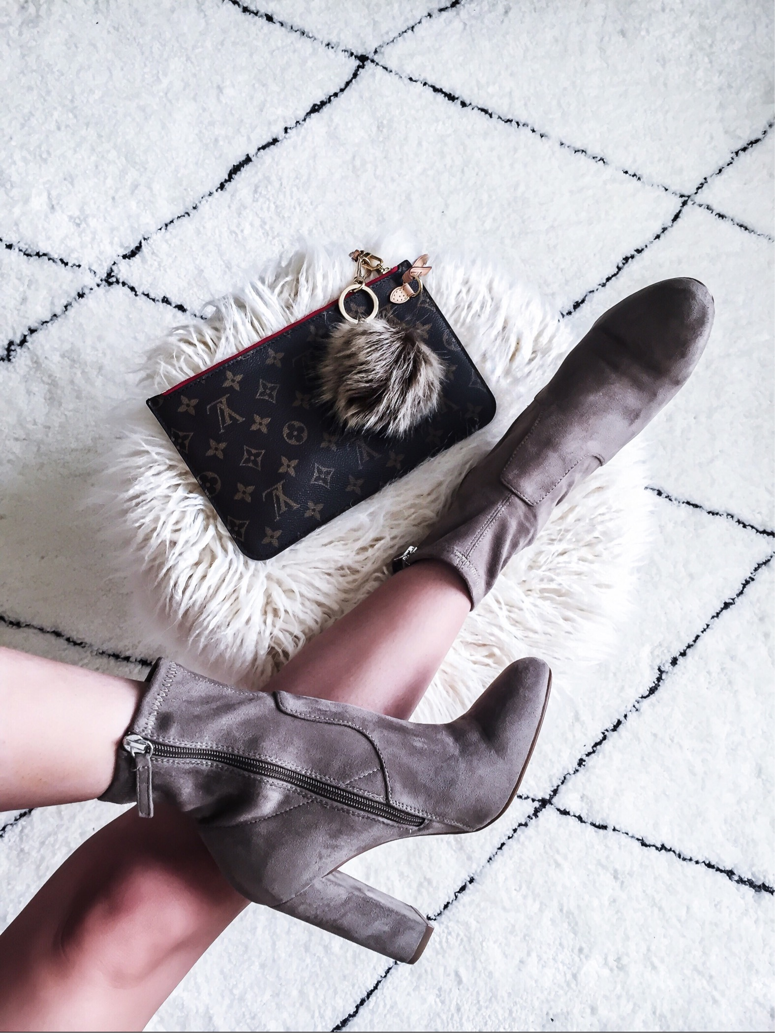 Tiffany Jais Houston fashion and lifestyle blogger doing a huge instagram roundup, click to read more   Fashion and lifestyle blogger