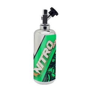 nitro juice rocket monster