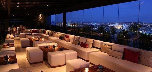 The_Sofa_Hotel_Istambul_2