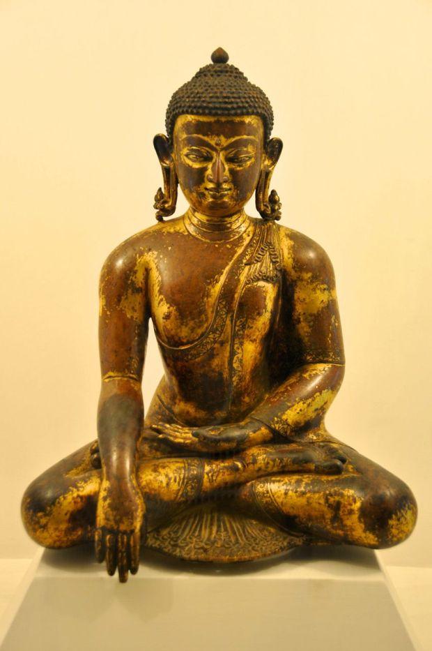 Katmandu 12