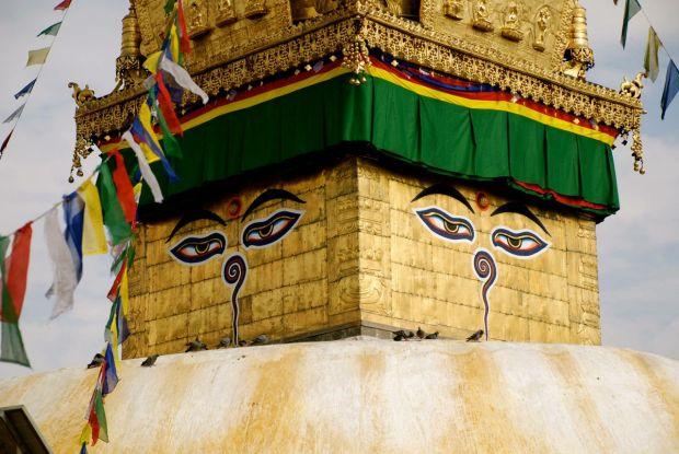 Katmandu 16
