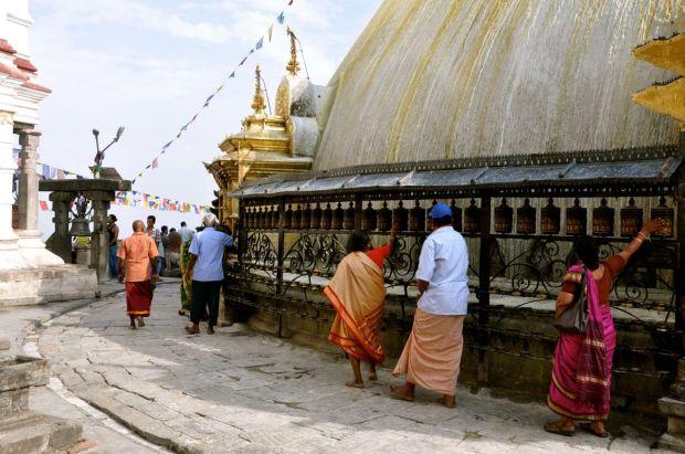 Katmandu 17