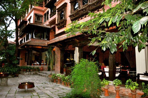 Katmandu 3