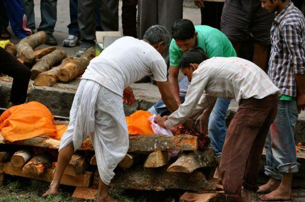Katmandu 45