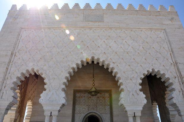 Rabat 56
