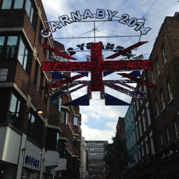 Londres_195