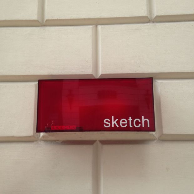 Sketch_london_