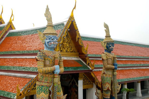 Bangkok_52
