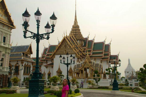 Bangkok_75
