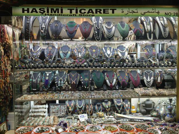 Grand_Bazaar_28