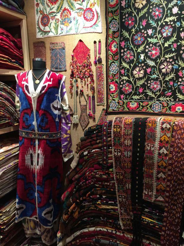 Grand_Bazaar_30
