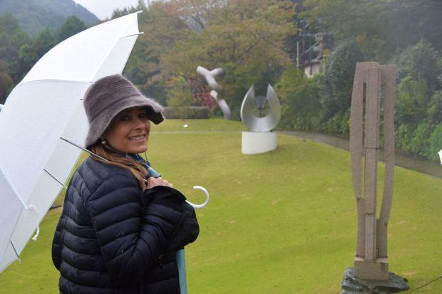 Hakone_Open_Air_Museum_15