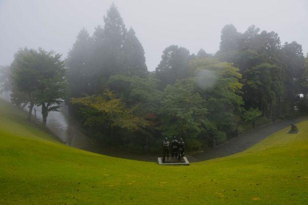 Hakone_Open_Air_Museum_16